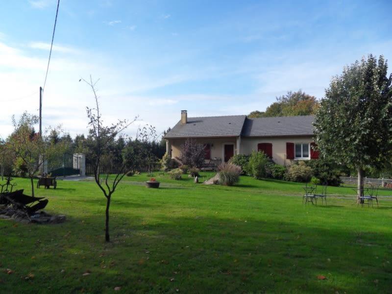Sale house / villa Angles 209000€ - Picture 8