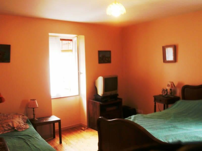 Sale house / villa Secteur mazamet 110000€ - Picture 6