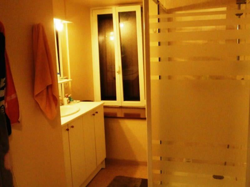 Sale house / villa Secteur mazamet 110000€ - Picture 8