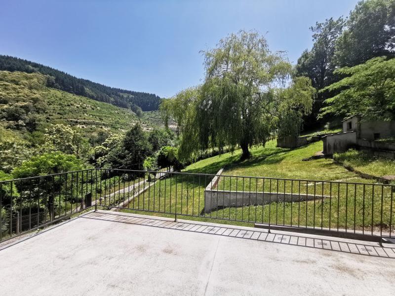 Sale house / villa Labruguiere 189000€ - Picture 3