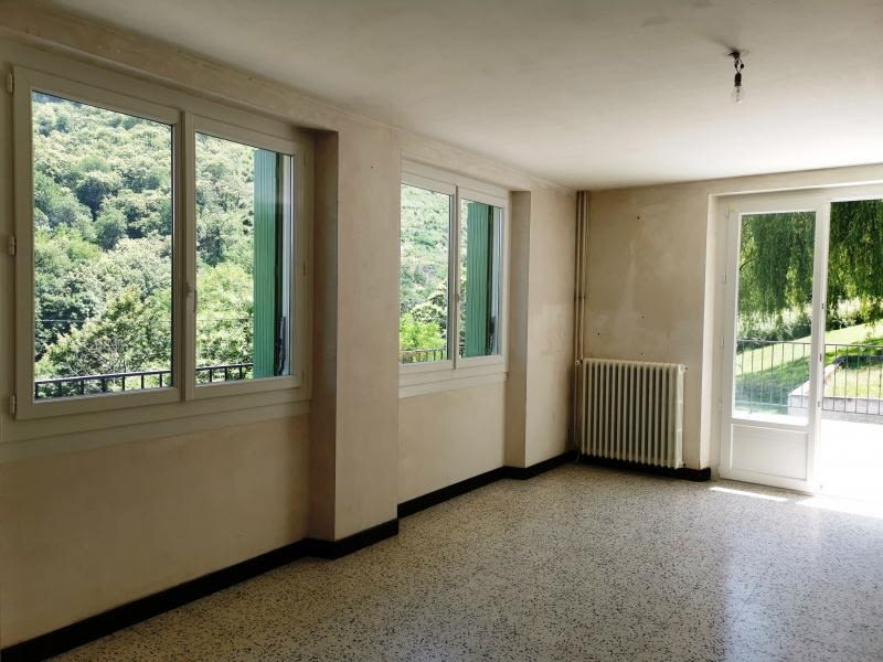Sale house / villa Labruguiere 189000€ - Picture 5