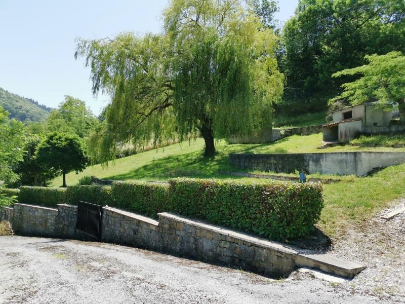 Sale house / villa Labruguiere 189000€ - Picture 10