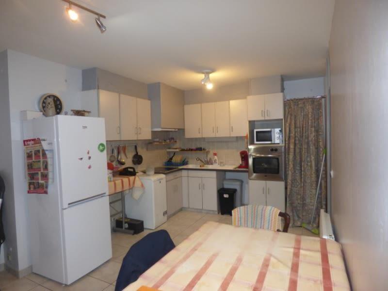Sale house / villa Aussillon 58000€ - Picture 1