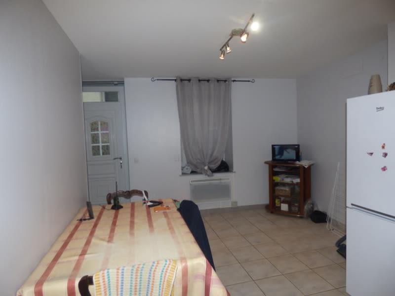 Sale house / villa Aussillon 58000€ - Picture 2