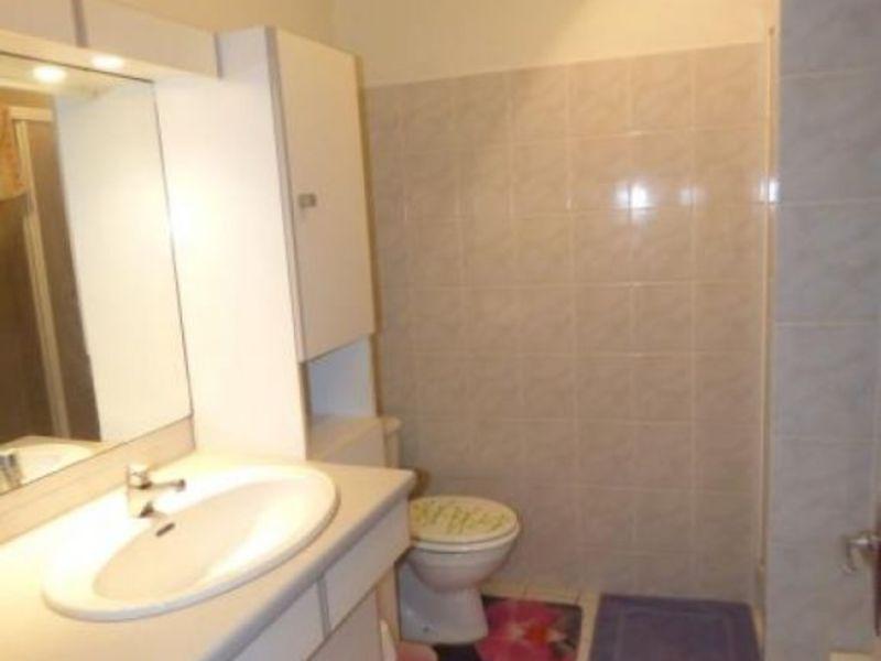 Sale house / villa Aussillon 58000€ - Picture 5