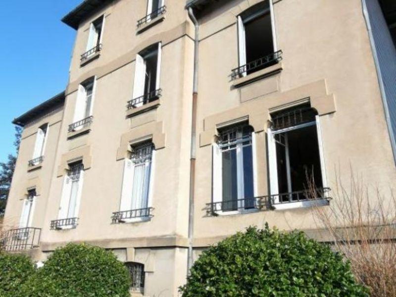 Vente maison / villa St amans valtoret 170000€ - Photo 1