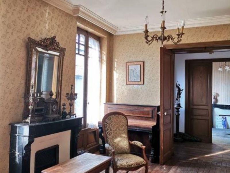 Vente maison / villa St amans valtoret 170000€ - Photo 2