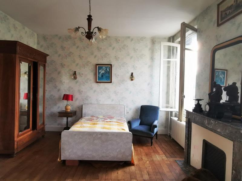 Vente maison / villa St amans valtoret 170000€ - Photo 3