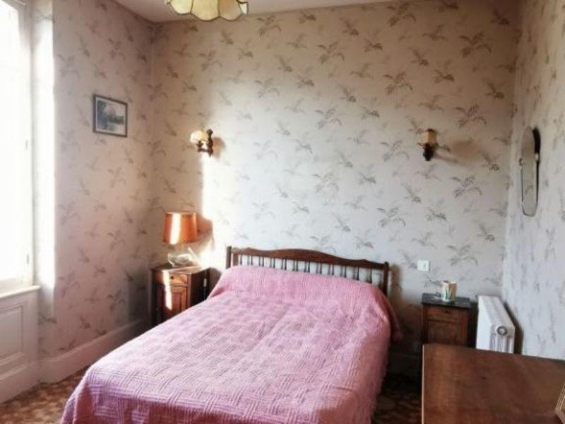Vente maison / villa St amans valtoret 170000€ - Photo 4