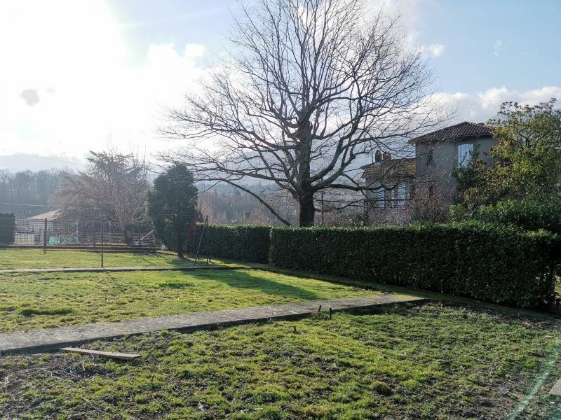 Vente maison / villa St amans valtoret 170000€ - Photo 9