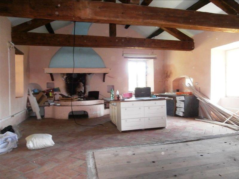 Vente maison / villa Mazamet montagne noire 200000€ - Photo 4