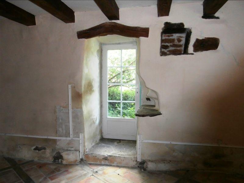 Vente maison / villa Mazamet montagne noire 200000€ - Photo 6