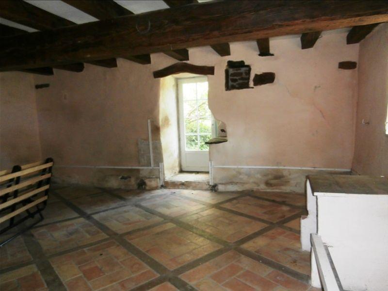 Vente maison / villa Mazamet montagne noire 200000€ - Photo 7