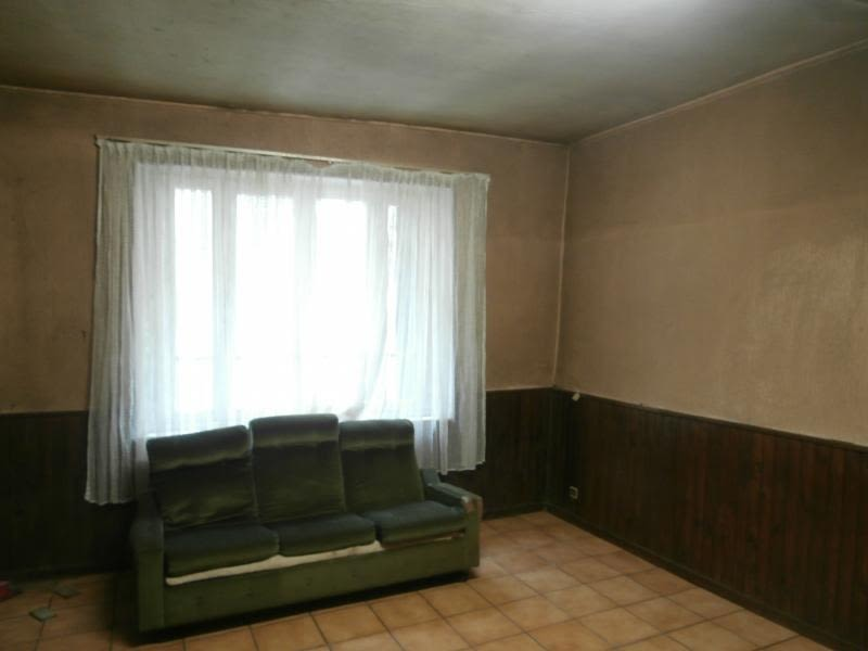 Sale house / villa Saint-amans soult 45000€ - Picture 1