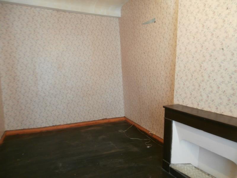 Sale house / villa Saint-amans soult 45000€ - Picture 2