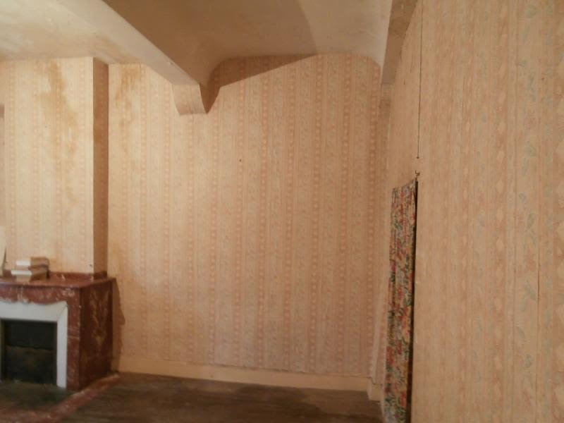 Sale house / villa Saint-amans soult 45000€ - Picture 3