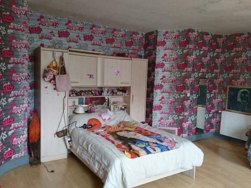 Sale house / villa Labastide rouairoux 123000€ - Picture 6