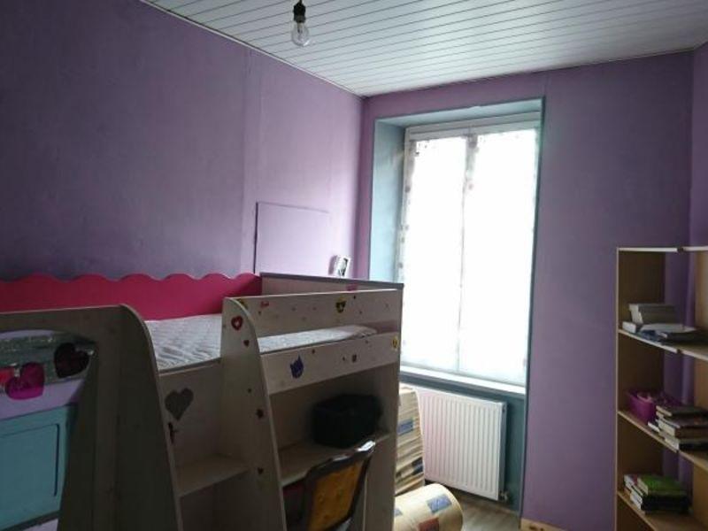 Sale house / villa Labastide rouairoux 123000€ - Picture 10