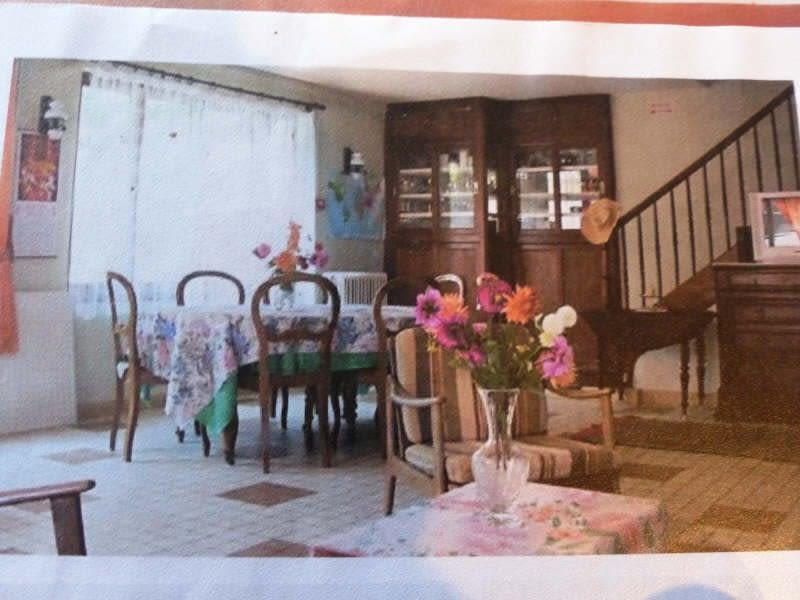 Vente maison / villa Environ de mazamet 210000€ - Photo 2