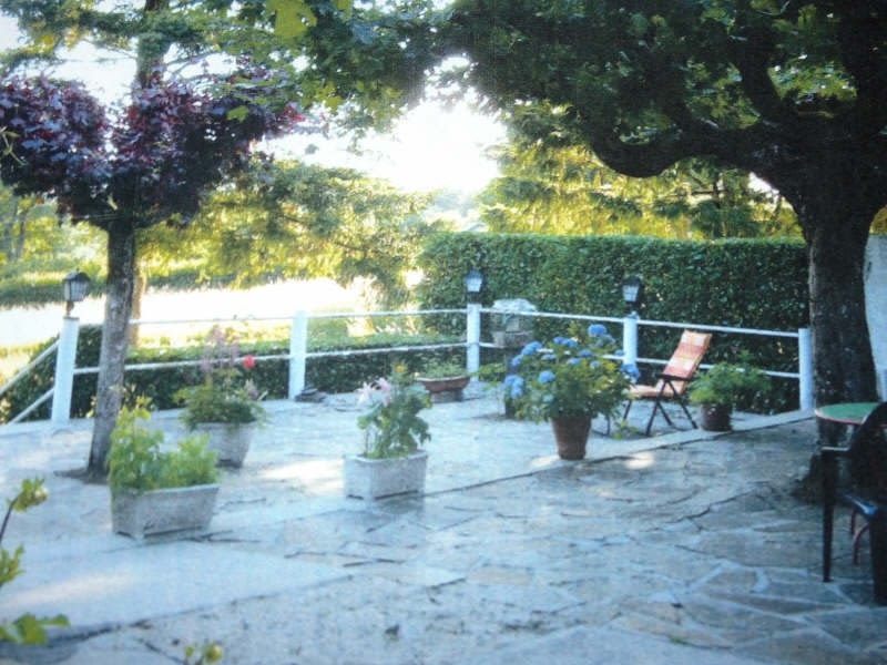 Vente maison / villa Environ de mazamet 210000€ - Photo 3