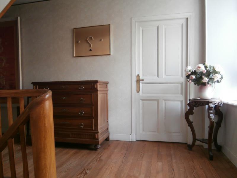 Sale house / villa Labastide-rouairoux 89000€ - Picture 5