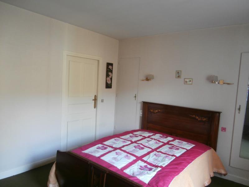 Sale house / villa Labastide-rouairoux 89000€ - Picture 6