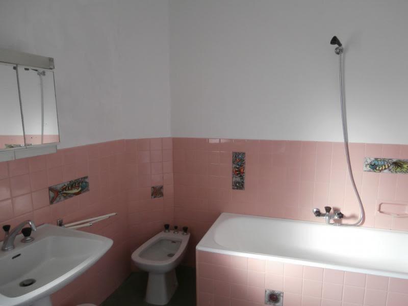 Sale house / villa Labastide-rouairoux 89000€ - Picture 8