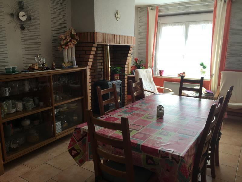Vente maison / villa Mazamet 75000€ - Photo 3