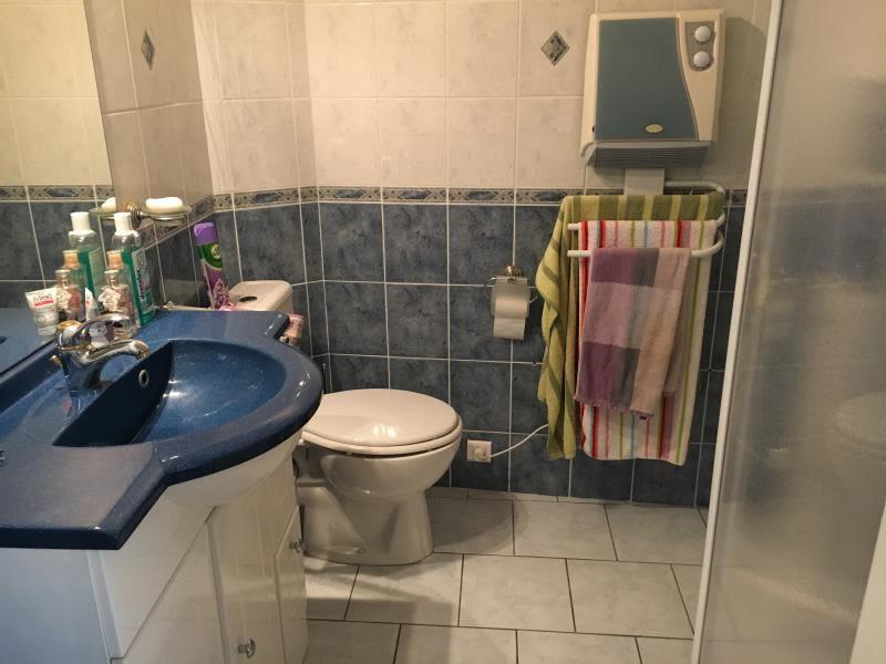 Vente maison / villa Mazamet 75000€ - Photo 8