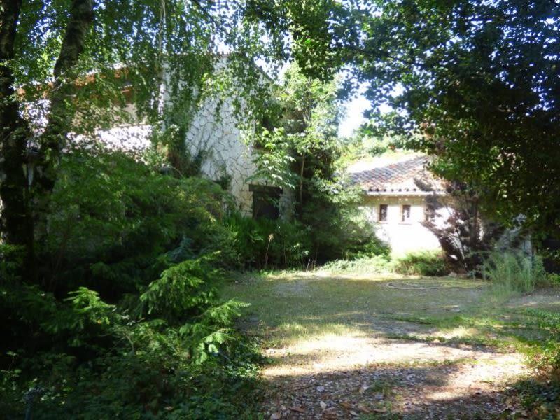 Sale house / villa Aussillon 199000€ - Picture 2