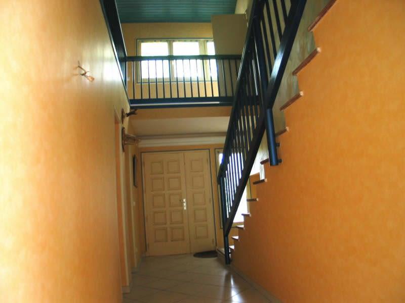 Vente maison / villa Proche de mazamet 395000€ - Photo 3
