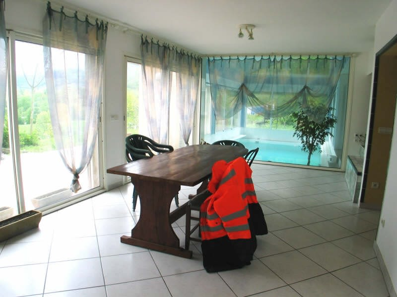 Vente maison / villa Proche de mazamet 395000€ - Photo 6