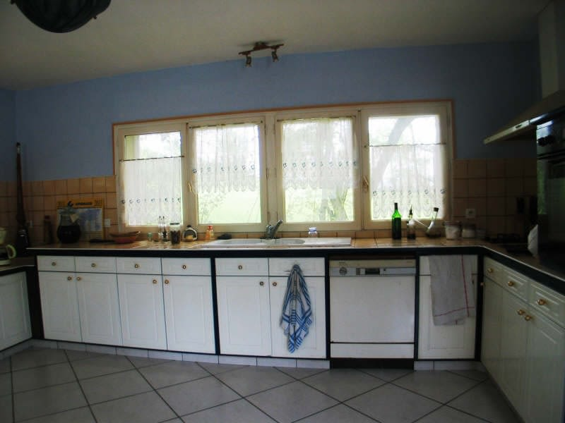 Vente maison / villa Proche de mazamet 395000€ - Photo 8
