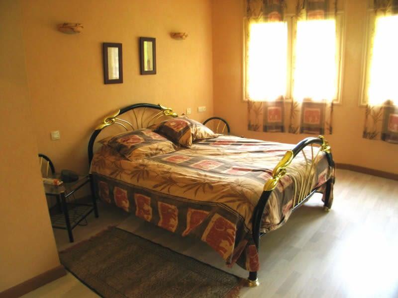 Vente maison / villa Proche de mazamet 395000€ - Photo 9
