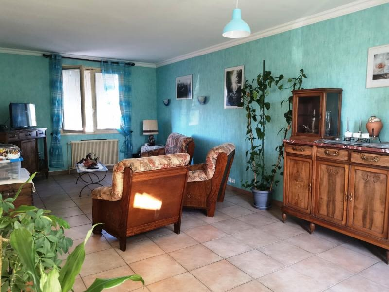 Vente maison / villa Proche de mazamet 120000€ - Photo 2