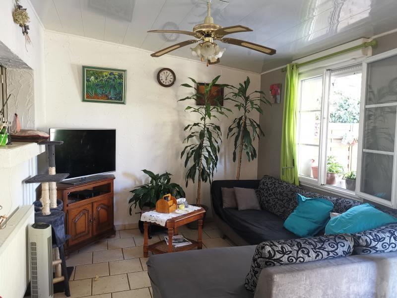 Sale house / villa Proche de mazamet 120000€ - Picture 3