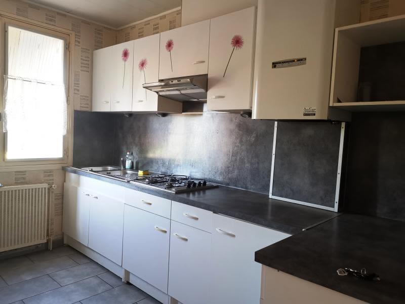 Vente maison / villa Proche de mazamet 120000€ - Photo 7