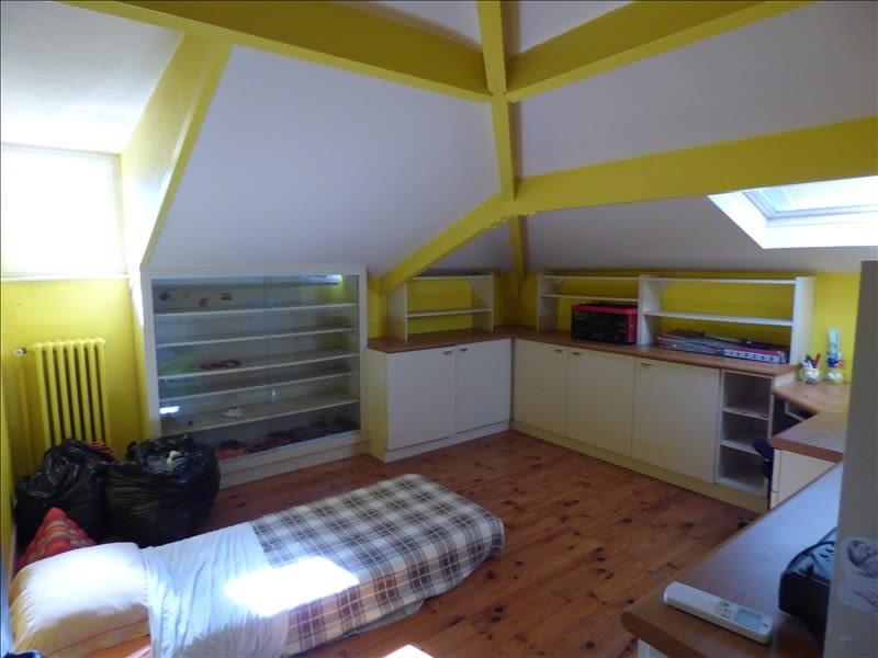 Sale house / villa Aussillon 294000€ - Picture 4