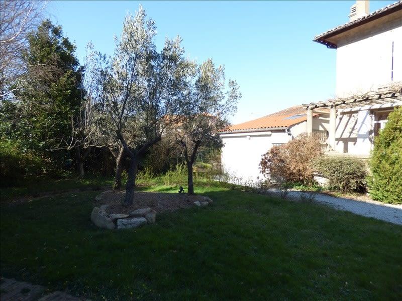 Sale house / villa Aussillon 294000€ - Picture 6