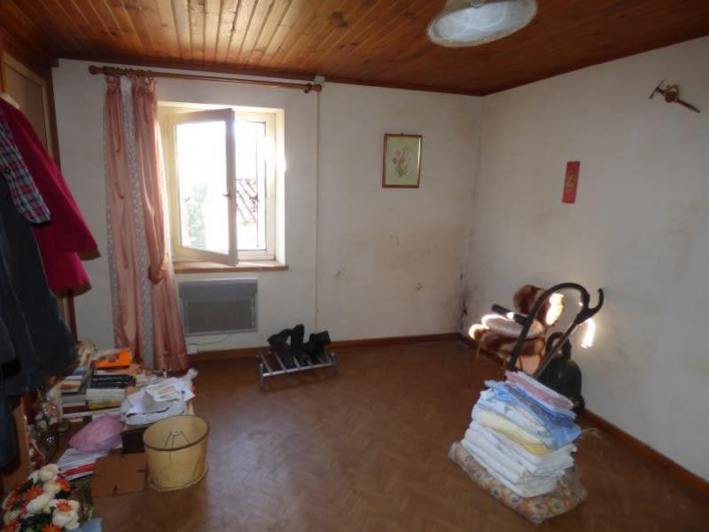 Vente maison / villa Mazamet 15000€ - Photo 3