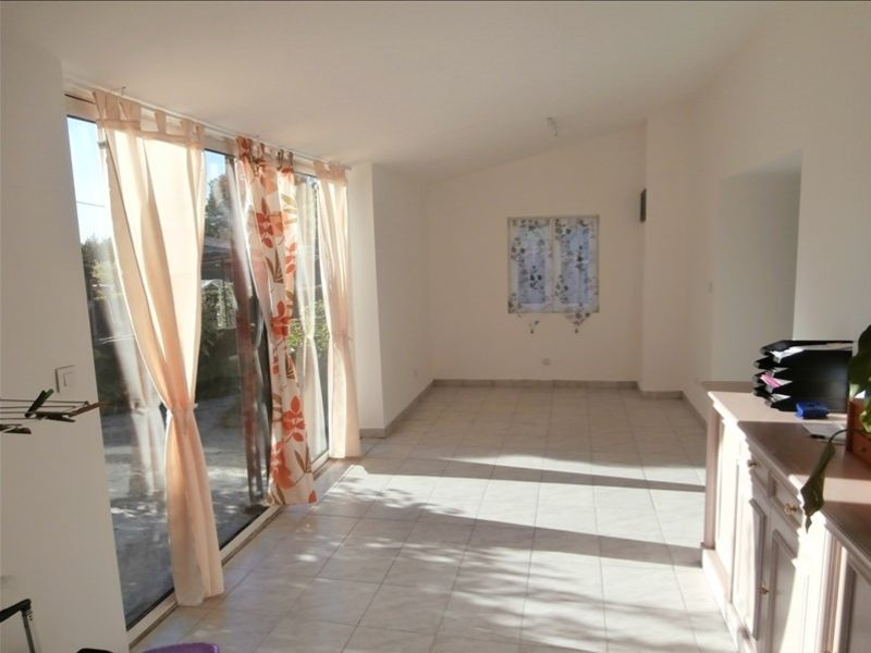 Sale house / villa Carcassonne 120 000€ - Picture 4