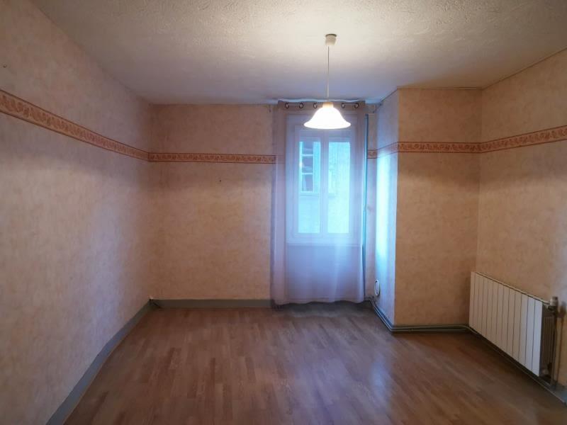Sale house / villa Aussillon village 65000€ - Picture 3