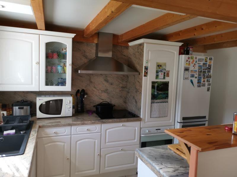 Vente maison / villa Sauveterre 145000€ - Photo 3