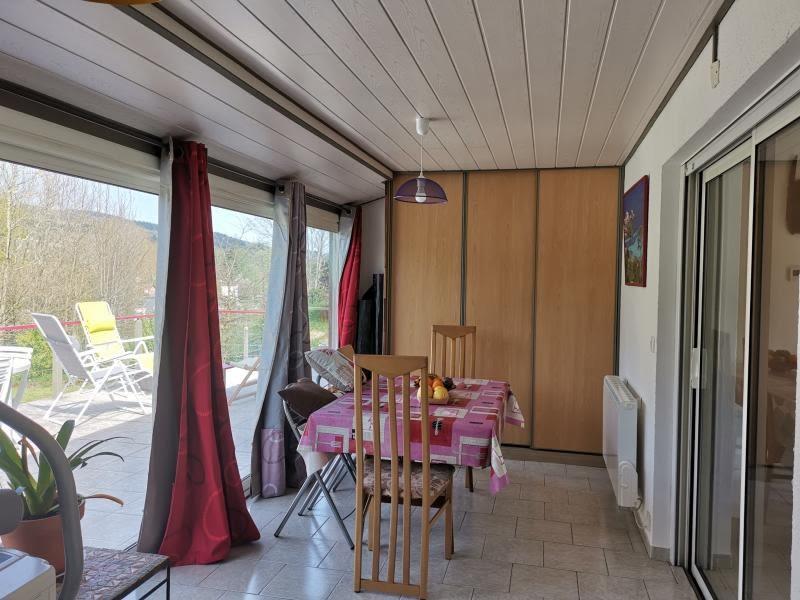 Vente maison / villa Sauveterre 145000€ - Photo 6