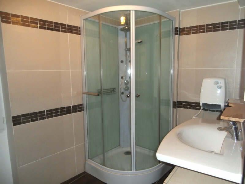 Sale house / villa Mazamet 52000€ - Picture 2