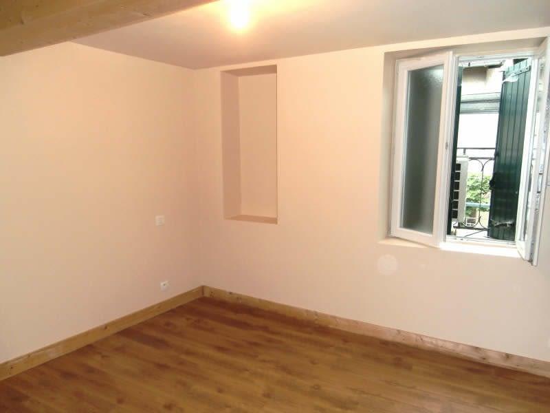 Sale house / villa Mazamet 52000€ - Picture 5