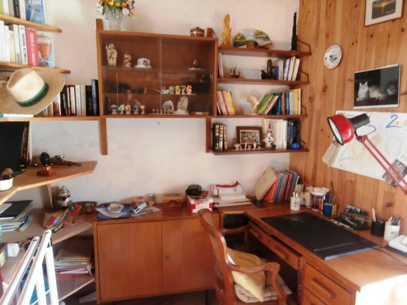 Sale house / villa St amans soult 79000€ - Picture 6