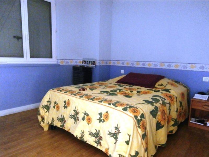 Sale house / villa Proche de mazamet 340000€ - Picture 6