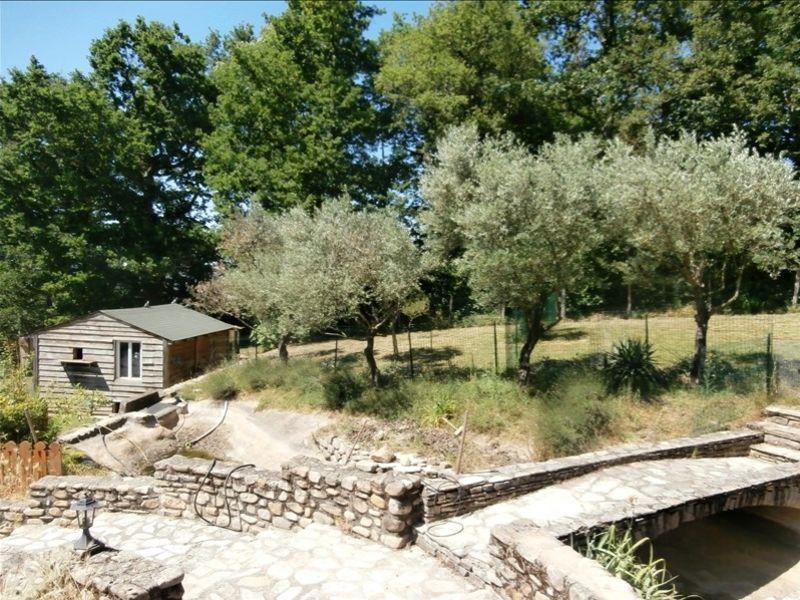 Sale house / villa Proche de mazamet 340000€ - Picture 10