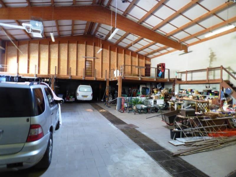 Sale house / villa Mazamet 150000€ - Picture 2